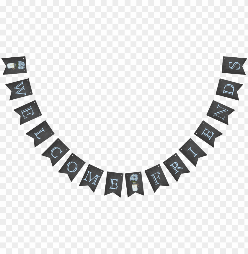 free PNG royal wedding meghan and harry bunting PNG image with transparent background PNG images transparent