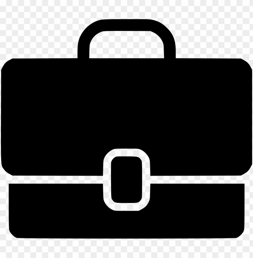 free PNG royalty free library briefcase svg png icon free download - briefcase png ico PNG image with transparent background PNG images transparent