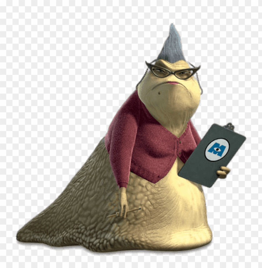 free PNG Download roz clipart png photo   PNG images transparent