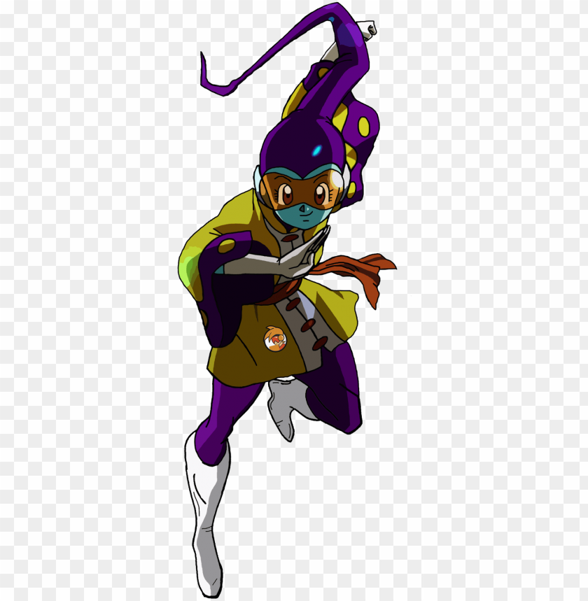 free PNG rozie dbz characters, goku, dragon ball - dragon ball super rozie PNG image with transparent background PNG images transparent