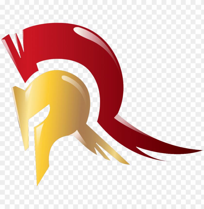 free PNG rr logo design 3d PNG image with transparent background PNG images transparent