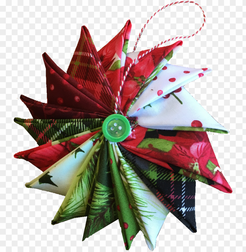 free PNG rsd089, christmas swirls, pattern by rinske stevens - christmas ornament PNG image with transparent background PNG images transparent