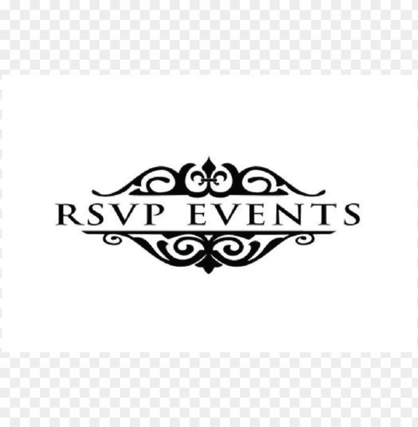 Rsvp Events Molduras Para Convites De Casamento Com Arabescos