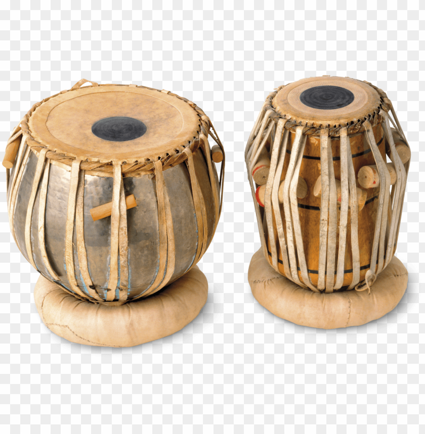 free PNG [rt] tabla instrumental ringtones for your mi/redmi - tala indian musical instrument PNG image with transparent background PNG images transparent