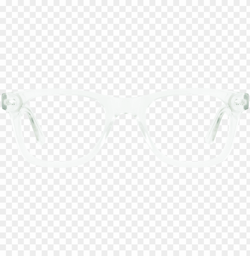 free PNG rubis trans - glasses PNG image with transparent background PNG images transparent