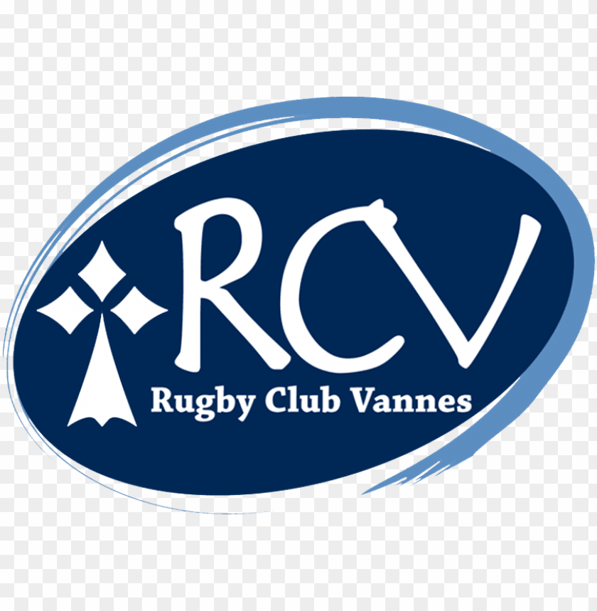 free PNG rugby club vannes logo png images background PNG images transparent