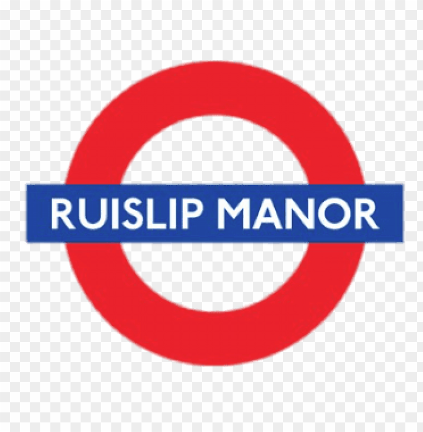 free PNG Download ruislip manor png images background PNG images transparent
