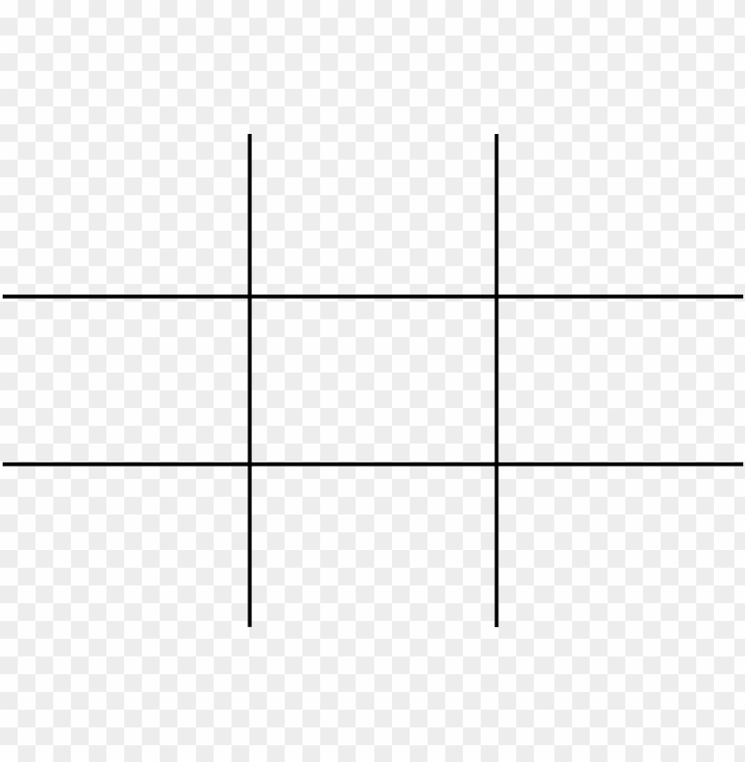 Rule Of Thirds Grid Png Image With Transparent Background Toppng This vide shows how you can change the color of the transparency grid in adobe photoshop cc. rule of thirds grid png image with