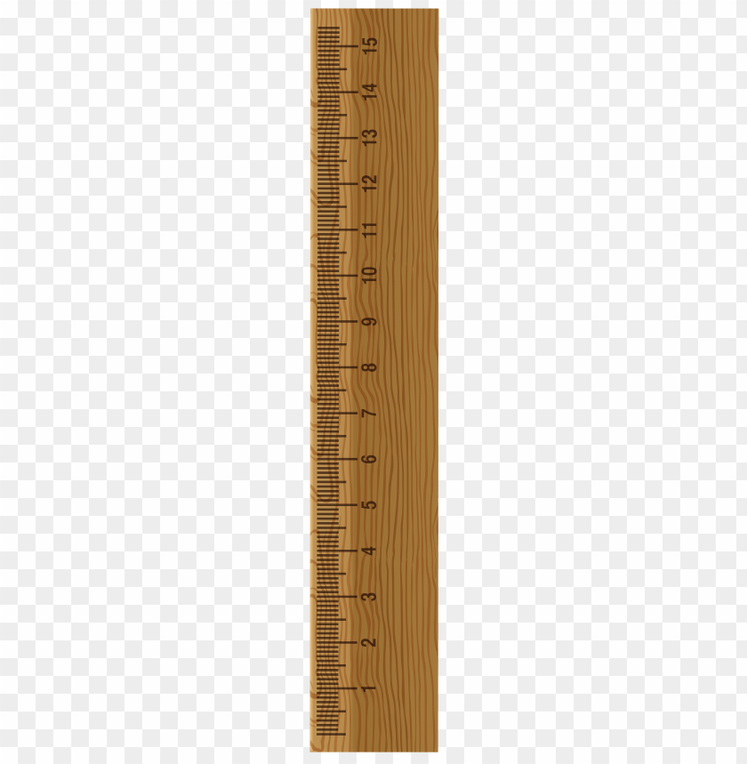 free PNG Download ruler clipart png photo   PNG images transparent