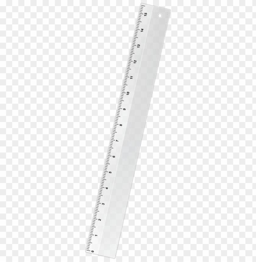 free PNG Download ruler transparent clipart png photo   PNG images transparent
