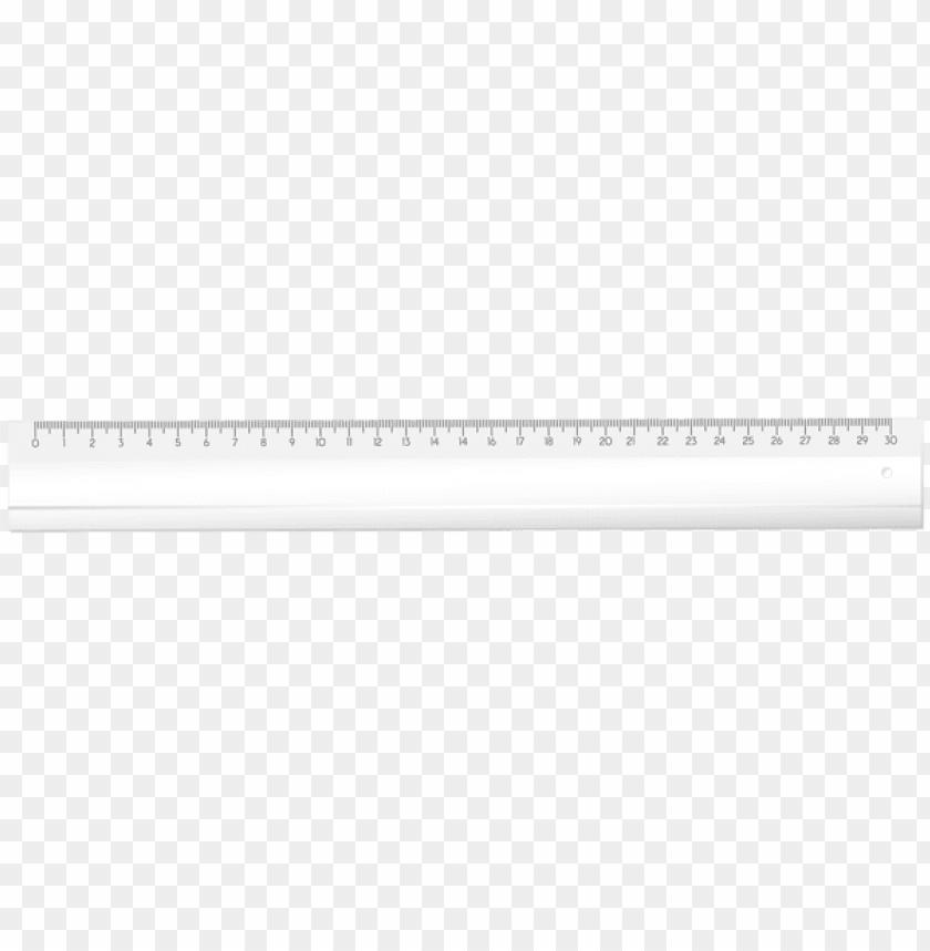 Ruler Clipart PNG Images, Free Transparent Ruler Clipart Download - KindPNG