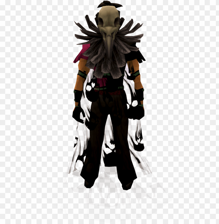 free PNG runescape backstab cape PNG image with transparent background PNG images transparent