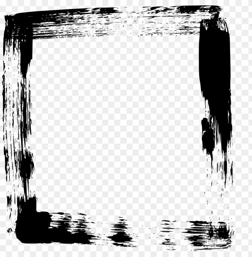 free PNG runge brush strokes - brush stroke transparent square PNG image with transparent background PNG images transparent
