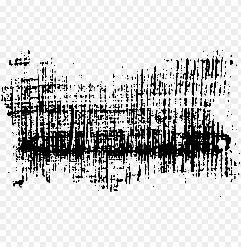 free PNG runge brushes download photoshop - brush effect png black PNG image with transparent background PNG images transparent