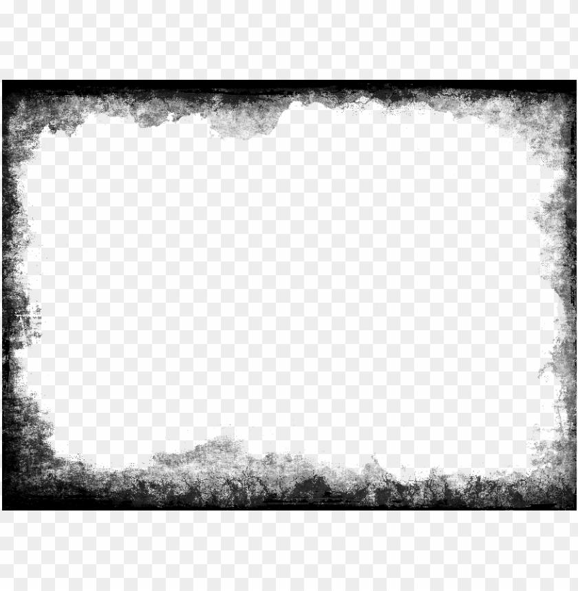 free PNG runge vignette border png transparent for photoshop - portable network graphics PNG image with transparent background PNG images transparent