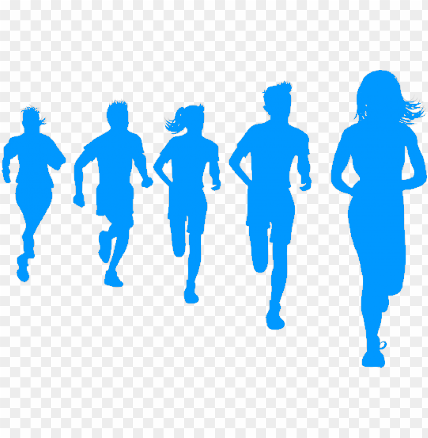 free PNG running form analysis - runni PNG image with transparent background PNG images transparent