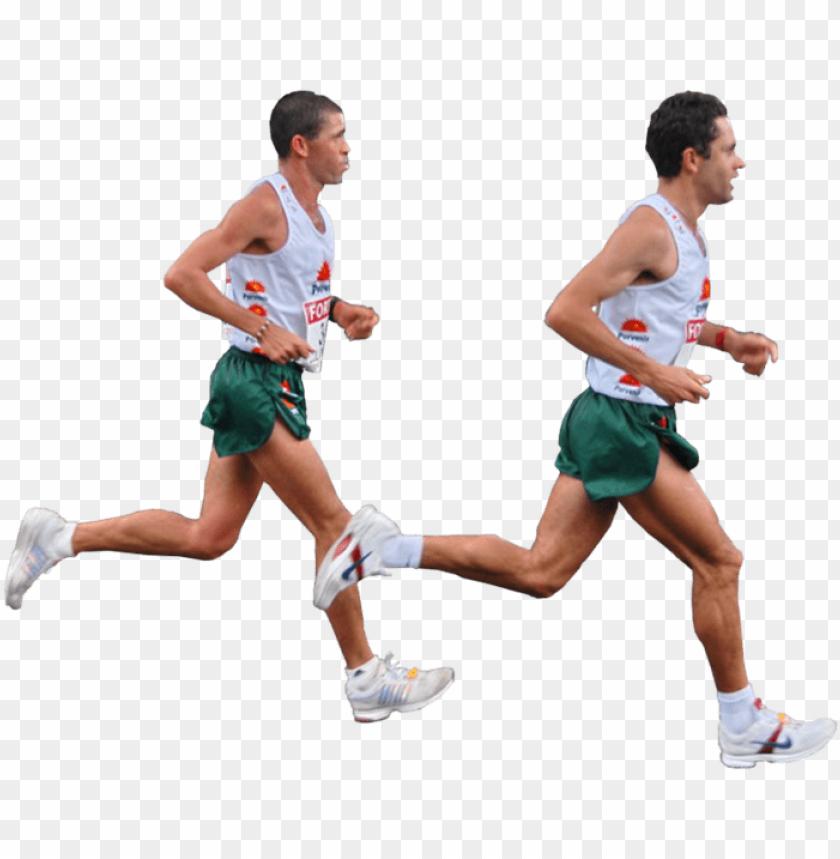 Download Running Man