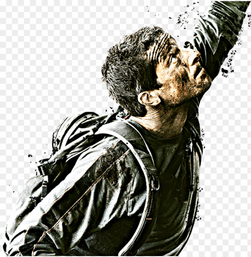 free PNG running wild with bear grylls cast - running wild with bear grylls season 2 PNG image with transparent background PNG images transparent