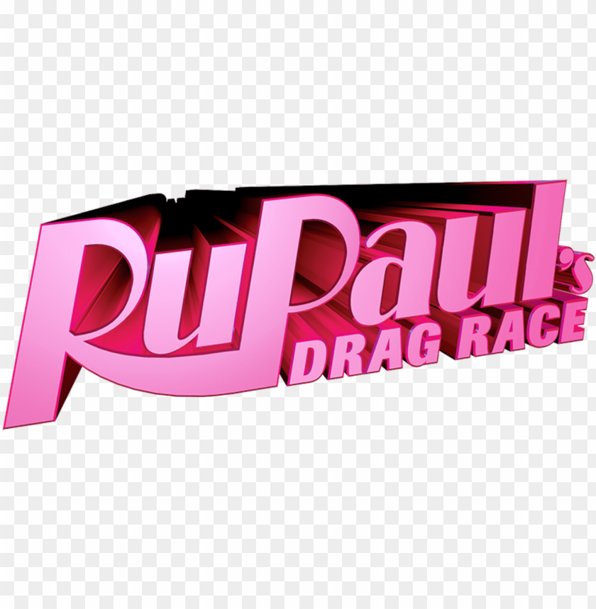free PNG rupaul's drag race - rupaul's drag race seaso PNG image with transparent background PNG images transparent