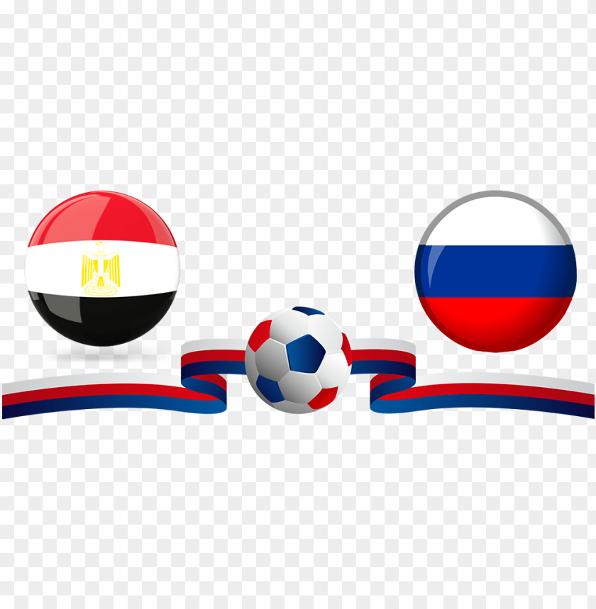 free PNG Russia vs Egypt png images background PNG images transparent