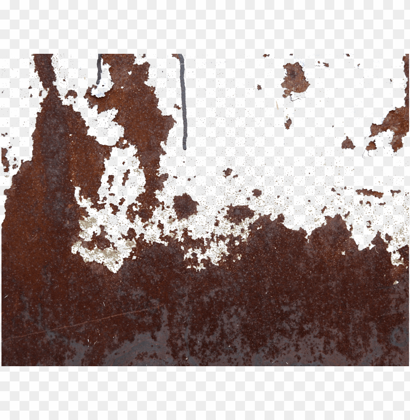 free PNG rust metal decal texture mapping steel - rusty metal texture PNG image with transparent background PNG images transparent
