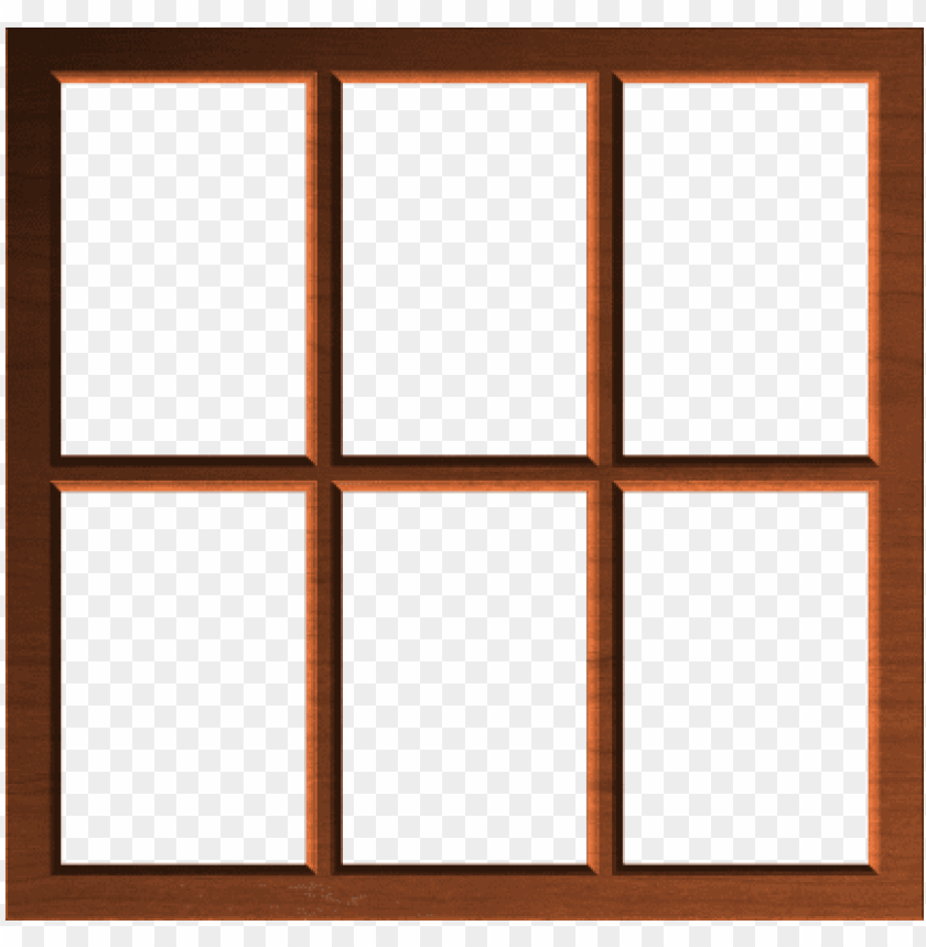free PNG rustic window frame or border 002 a - window frame PNG image with transparent background PNG images transparent