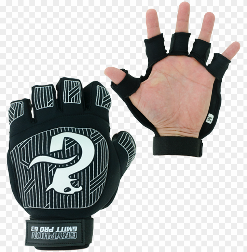 free PNG ryphon g-mitt pro - gryphon g-mitt pro field hockey glove PNG image with transparent background PNG images transparent