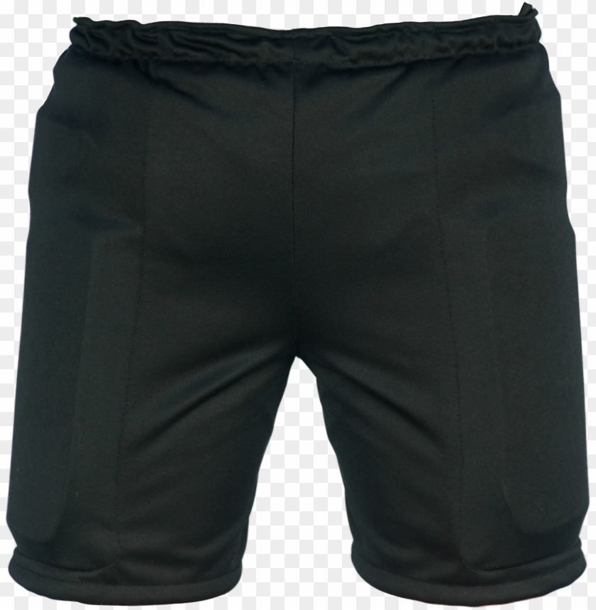 free PNG ryphon padded over shorts youth PNG image with transparent background PNG images transparent