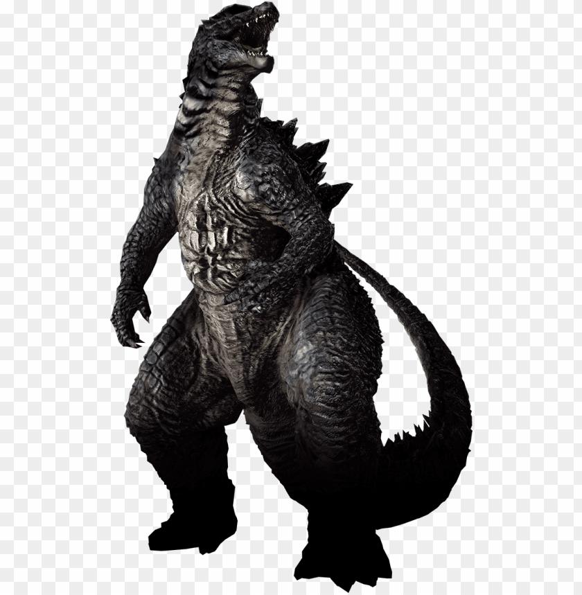 Coloring page Godzilla : Rodan 1 | 859x840