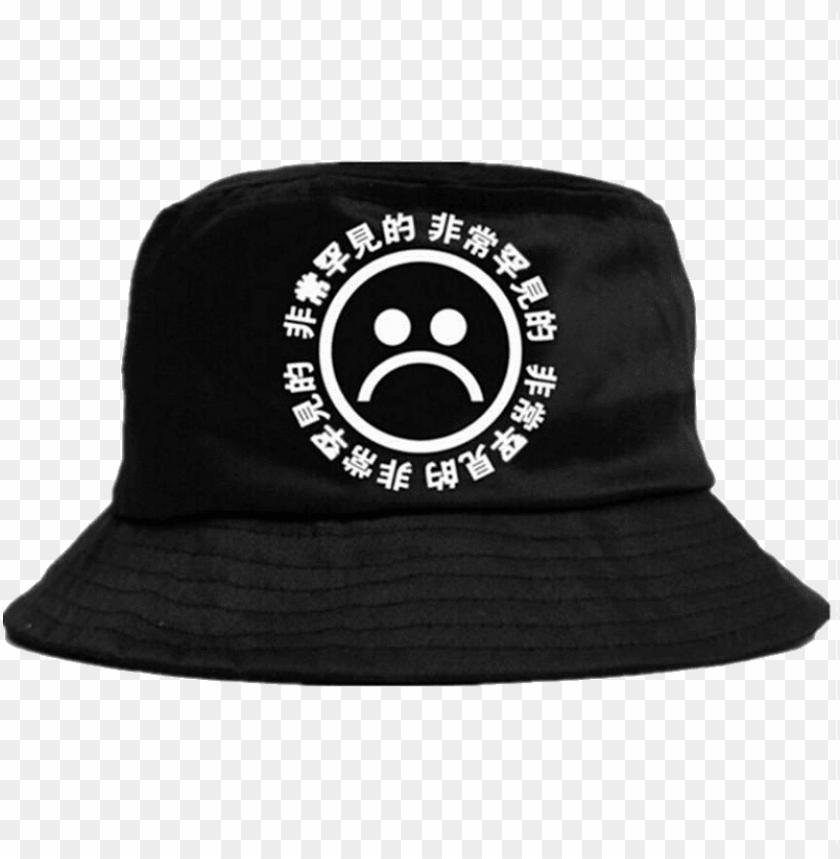free PNG sad boys - sad boys bucket hat PNG image with transparent background PNG images transparent