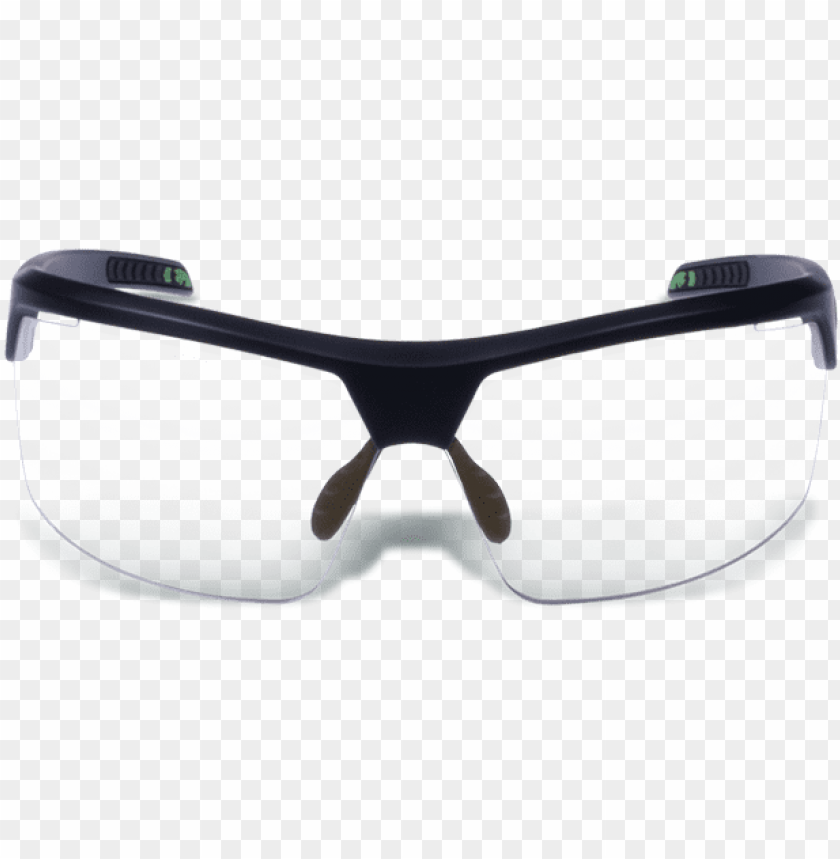 free PNG safety glasses for free download on mbtskoudsalg png - safety glasses front view PNG image with transparent background PNG images transparent