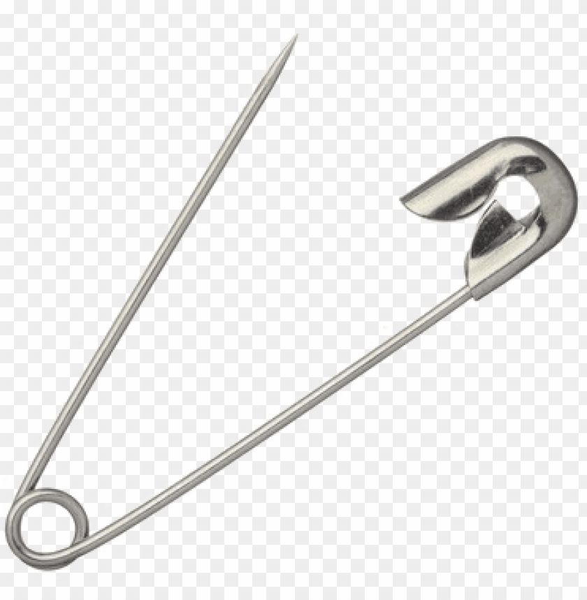 free PNG safety pin png image - safety pin png hd PNG image with transparent background PNG images transparent