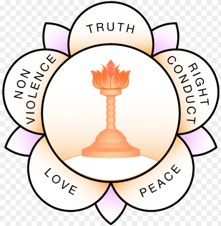 free PNG sai baba love all serve all PNG image with transparent background PNG images transparent