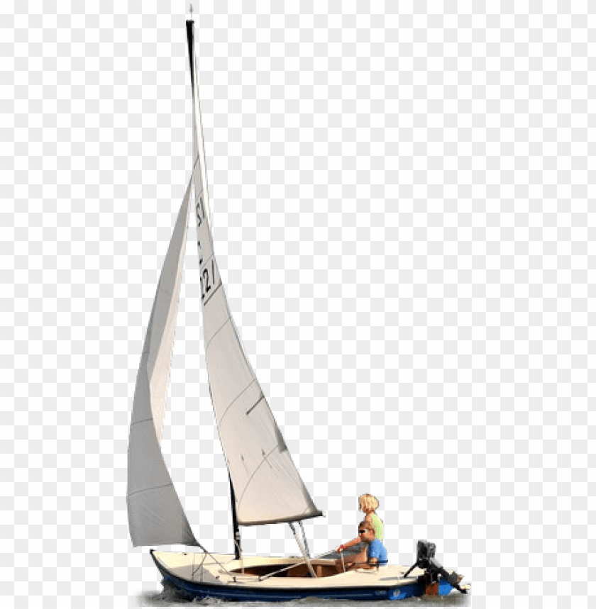 free PNG sailboat png no background clipart free library - sailboat transparent background PNG image with transparent background PNG images transparent