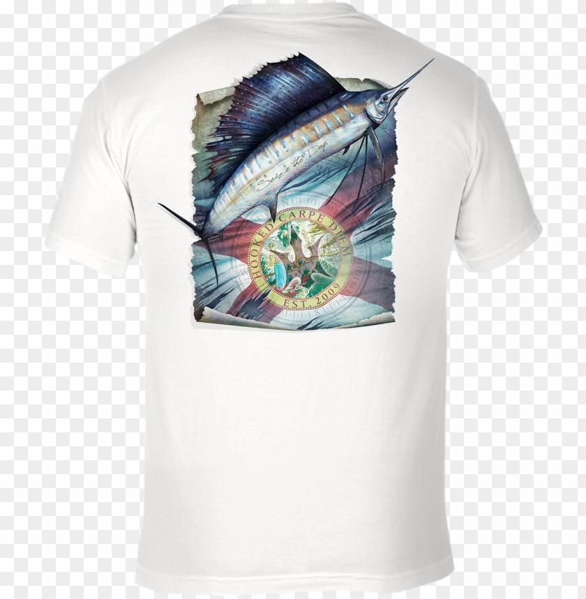 free PNG sailfish fl flag - swordfish PNG image with transparent background PNG images transparent