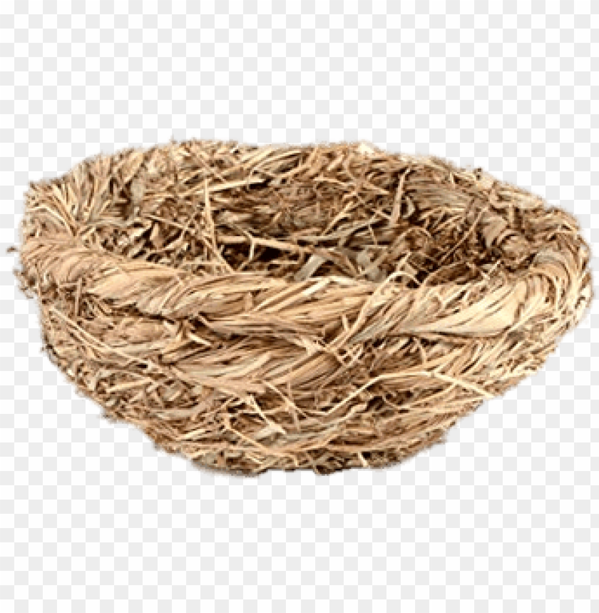 free PNG saim straw bird nest house for small birds PNG image with transparent background PNG images transparent