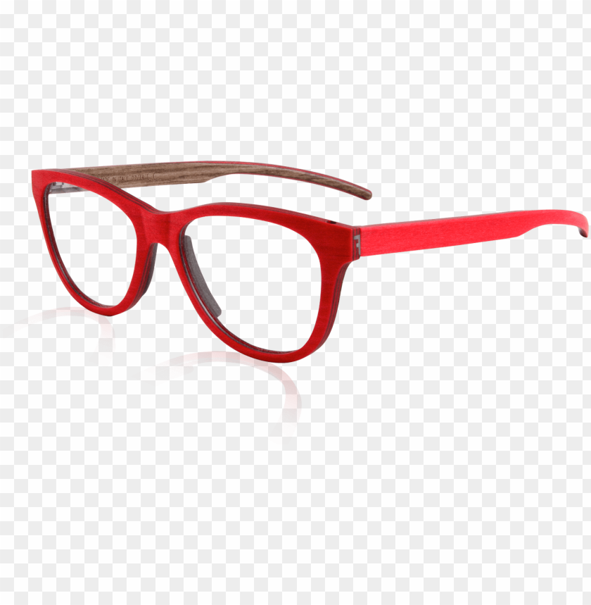 saint laurent eye glasses PNG image with transparent background@toppng.com