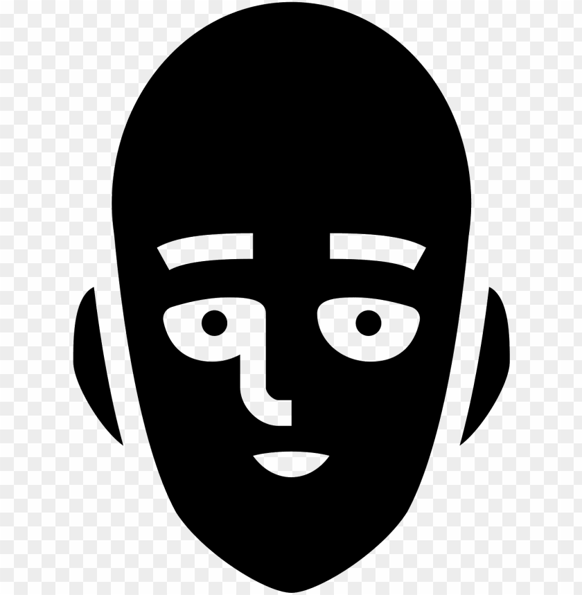 free PNG saitama filled icon - saitama icon png - Free PNG Images PNG images transparent