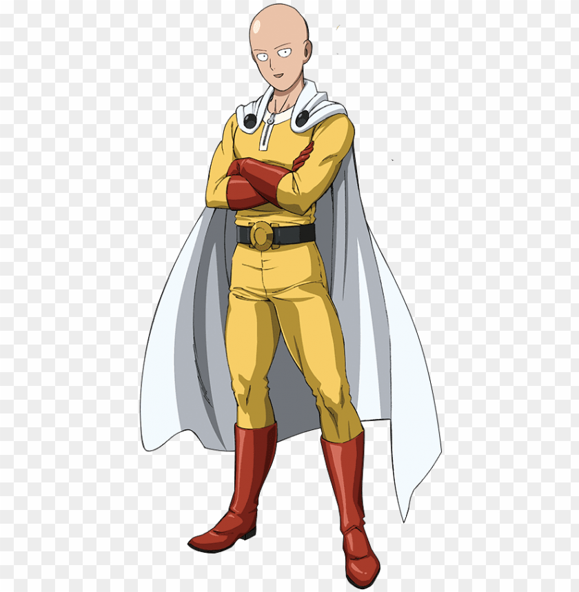 free PNG saitama intense training - goku vs one punch man power level PNG image with transparent background PNG images transparent