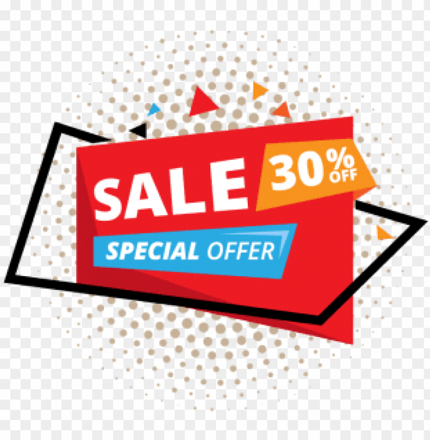 free PNG sale and special offer, offer, sale, tag png and vector - sales PNG image with transparent background PNG images transparent