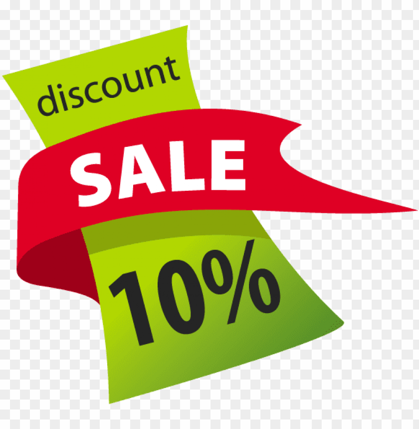 free PNG sale discount price tags - price tags transparent PNG image with transparent background PNG images transparent