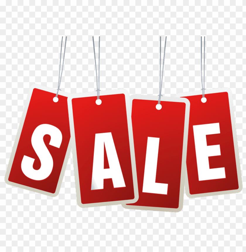free PNG Download sale labels clipart png photo   PNG images transparent