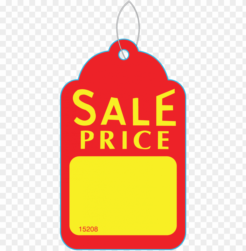 free PNG sale price tag png jpg black and white library - sale tag price PNG image with transparent background PNG images transparent