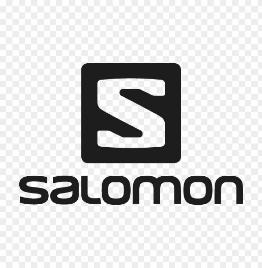 free PNG salomon group logo vector PNG images transparent