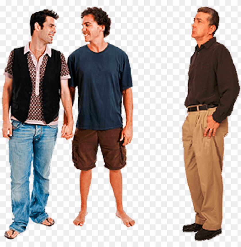 free PNG same sex couple PNG image with transparent background PNG images transparent