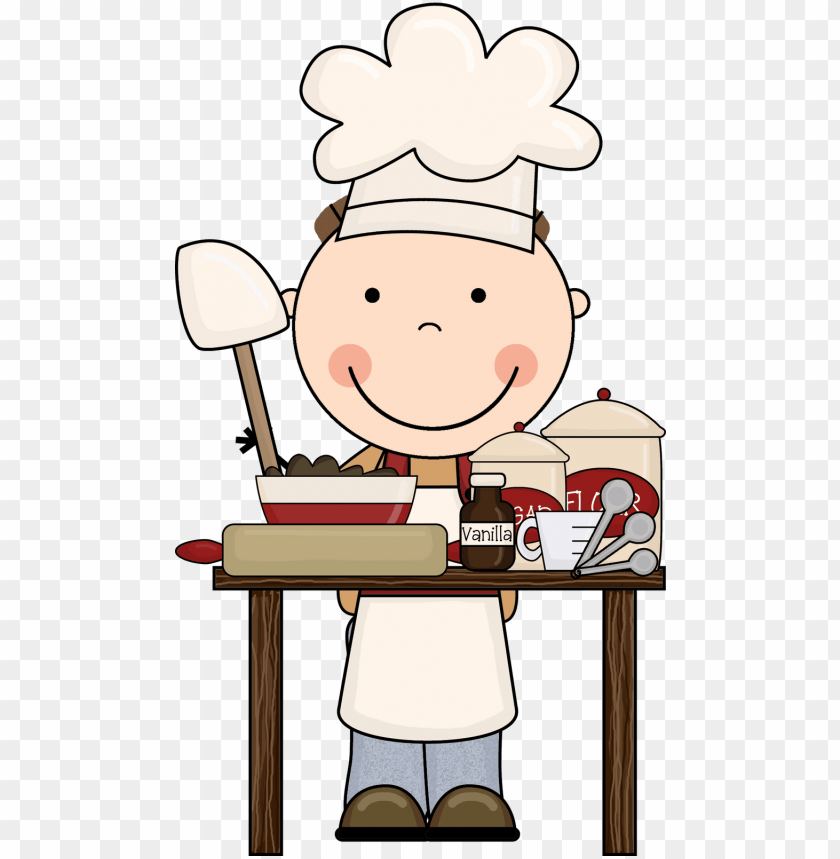 free PNG sample image from scrappindoodles this was the line - cooking school clip art PNG image with transparent background PNG images transparent