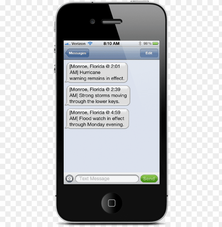 sample text message for interview PNG image with transparent background@toppng.com