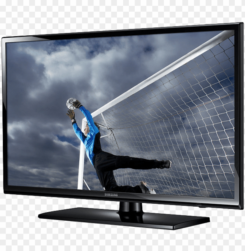 free PNG samsung 32 inch led television - samsung led tv 32fh4003 price PNG image with transparent background PNG images transparent