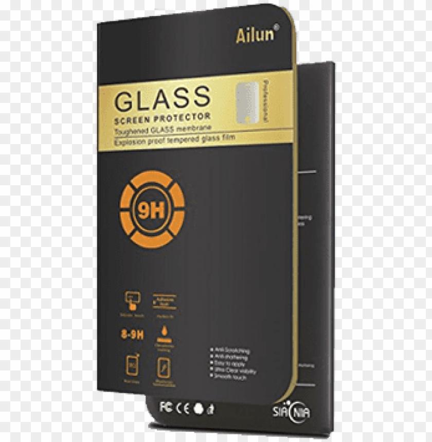 Skinomi Gold Carbon Fiber Skin+Screen Protector for Samsung Galaxy Tab A 9.7