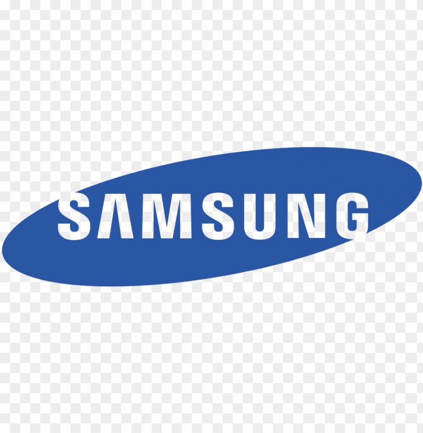 free PNG samsung logo png - samsung logo 2018 PNG image with transparent background PNG images transparent